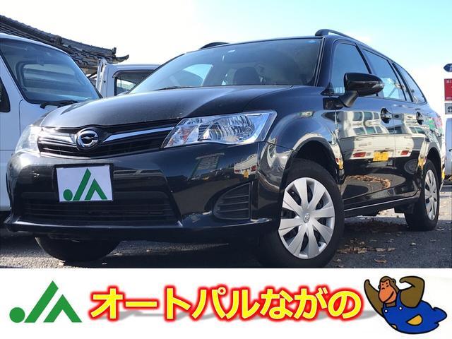 トヨタ 1.5X 4WD 1 メモリーナビ ETC