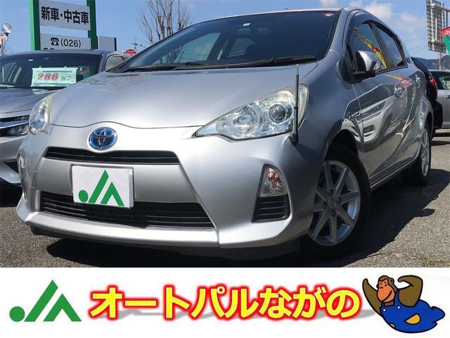 トヨタ G ナビ バックカメラ スマートキー ETC