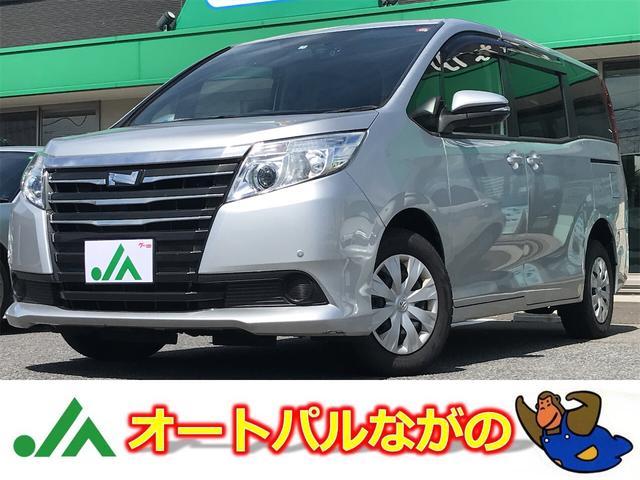 トヨタ X 4WD ナビ テレビ バックカメラ ドラレコ ETC