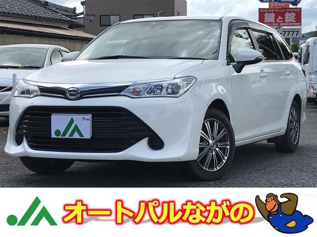 トヨタ 1.5G ナビTV ETC TSS  SDナビ DTV
