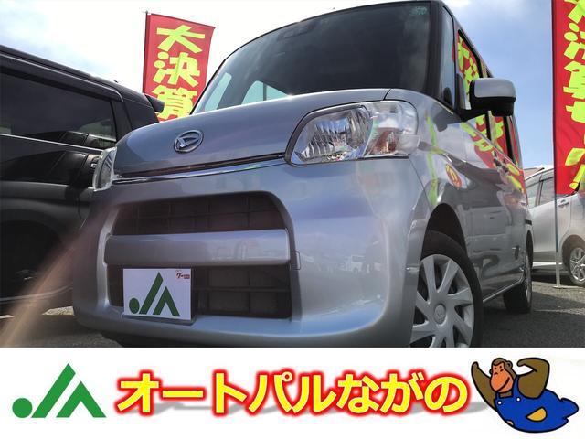 ダイハツ L SAIII 4WD メモリーナビ ETC バックカメラ ステアリングリモコン キーレス シートヒーター スマートアシストIII