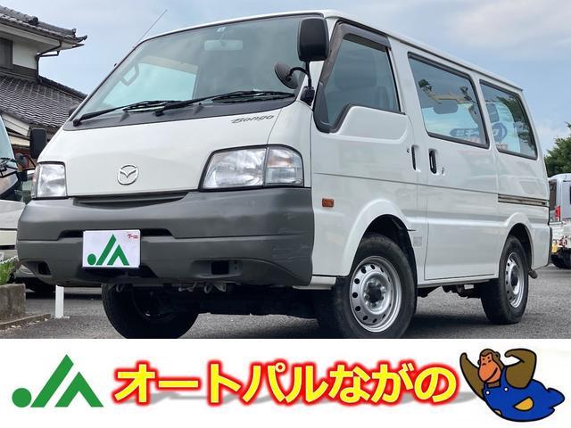 A/C P/S P/W 4WD 5MT 35,000Km