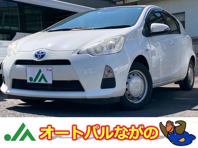 トヨタ L CD キーレス ETC スーパーホワイト