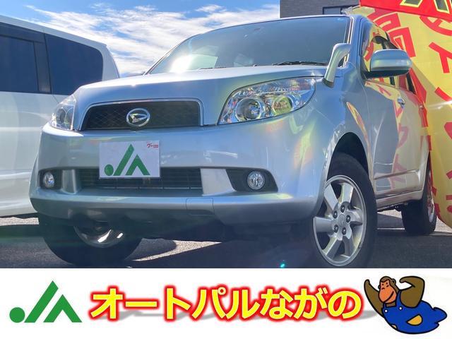 ダイハツ CX 4WD AAC デフロック キーレス フォグランプ