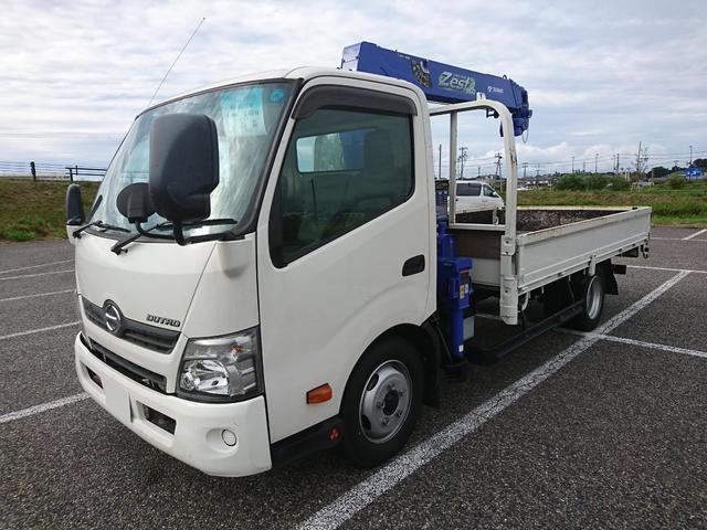 「その他」「デュトロ」「トラック」「新潟県」の中古車