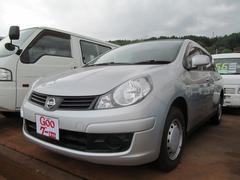 ADエキスパートGX 4WD ETC車載器 オートライト 100V電源付