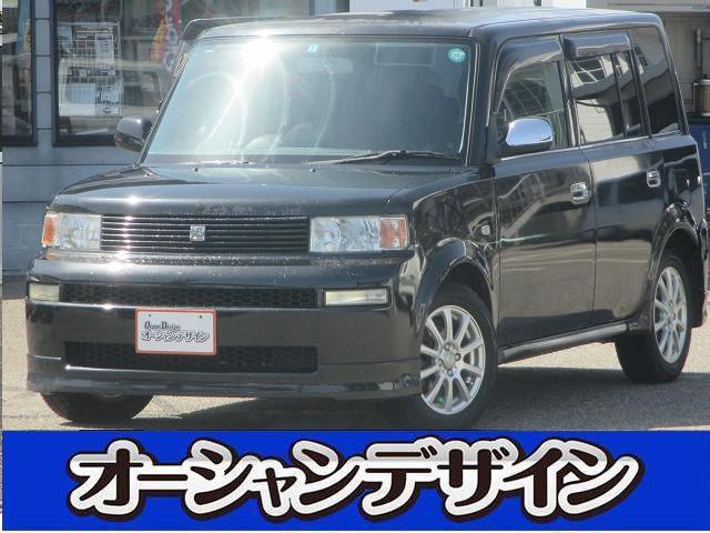 トヨタ Z Xバージョン 煌NEOエディション CD