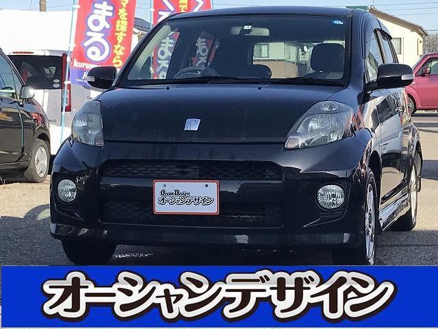トヨタ レーシー 4WD キーレス ETC