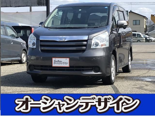 トヨタ X Lセレクション キーレス アルミ