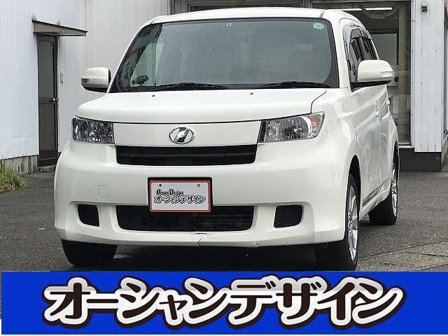 トヨタ Z Lパッケージ スマートキー アルミ