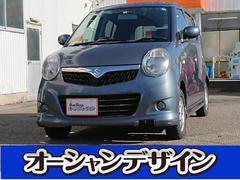 MRワゴンウィット GS 4WD スマートキー CD