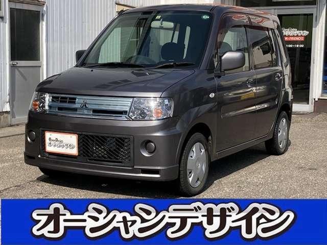 三菱 M キーレス CD シートヒーター