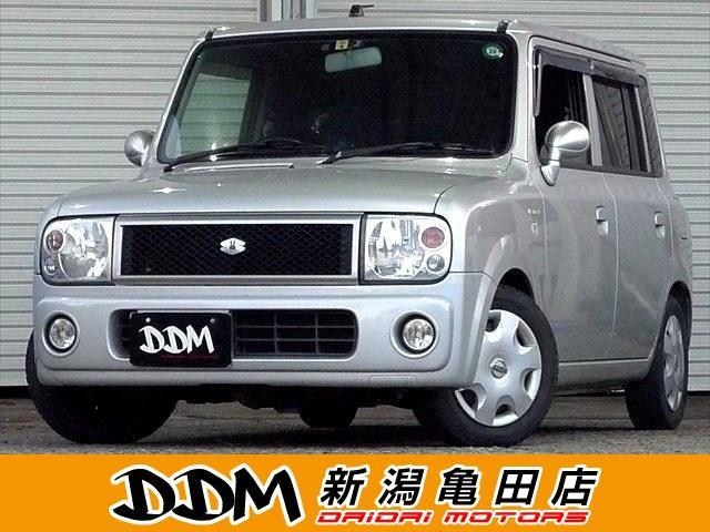 スズキ バージョンV 4WD ターボ タイミングチェーン
