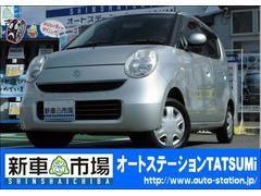 MRワゴンX 4WD シートヒーター CD MD スマートキー ABS