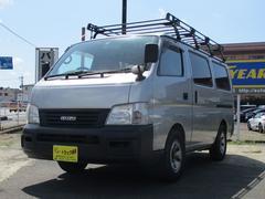 コモロングLD 5MT 4WD Dゼル