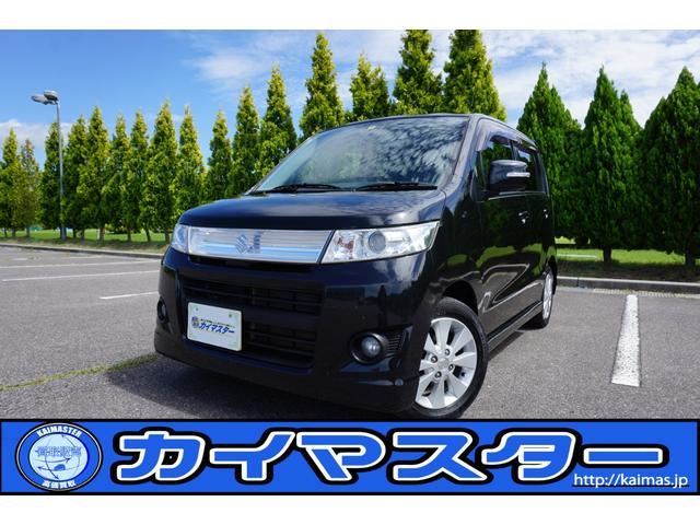 スズキ T 4WD Mナビ・DTV ETC Egスタ 夏・冬タイヤ付
