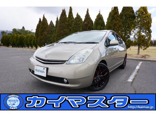トヨタ Sツーリング 純正HDDナビ・Bカメラ ETC 夏・冬タイヤ