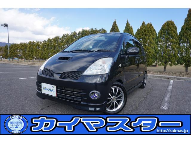 日産 T 4WD 純正エアロ ローダウン 外14AW/夏・冬タイヤ