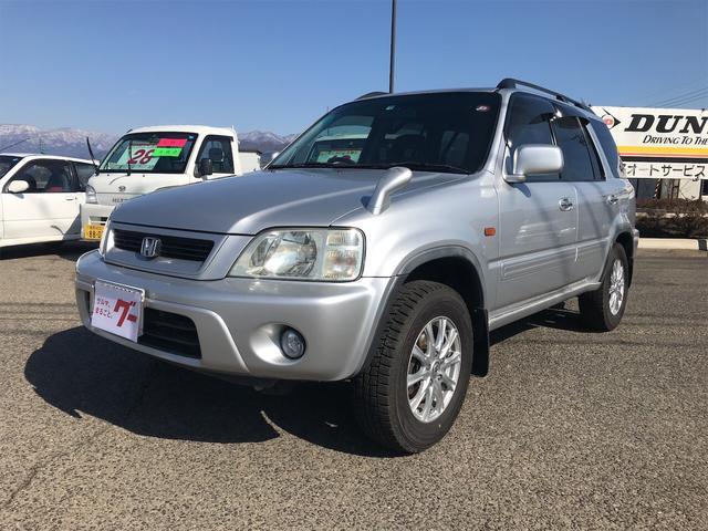 ホンダ パフォーマ TV ナビ ETC 4WD エンスタ