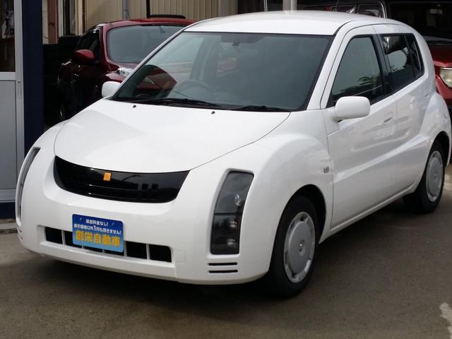 トヨタ 1.3L 衝突安全ボディー キーレス エアコン パワステ