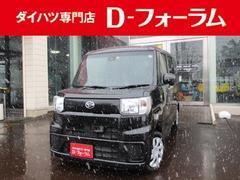 ハイゼットキャディーDデラックス SAII 4WD 寒冷地仕様 同色電格ミラー