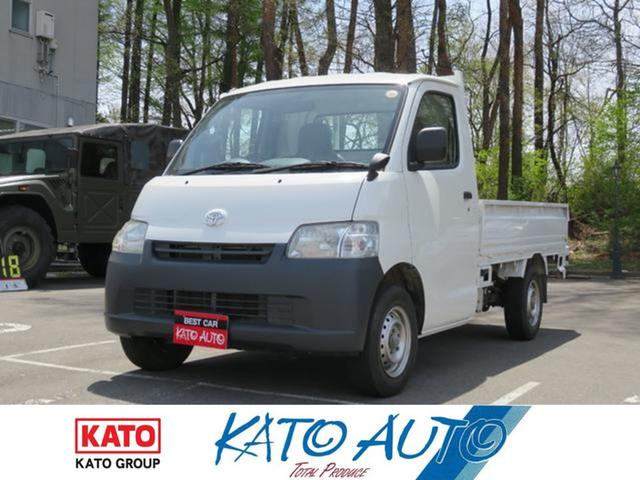 トヨタ DX 4WD エアコン メンテノート 取扱書 夏冬タイヤ付