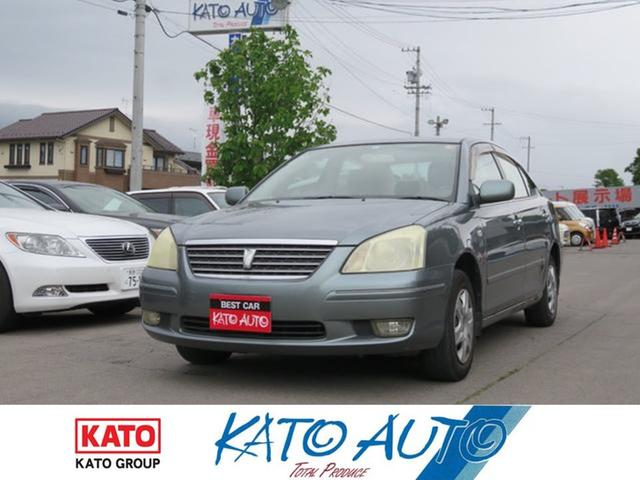 トヨタ X ETC ユーザー買取車 CD再生 キーレス