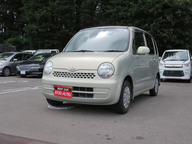 ダイハツ L 4WD キーレス 取扱書 メンテナンスノート