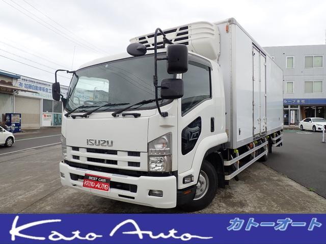 「その他」「フォワード」「トラック」「長野県」の中古車