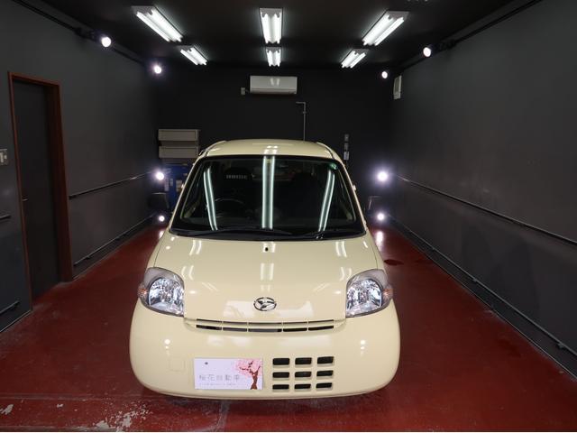 ダイハツ D 5MT 車検令和5年9月1日まで 修復歴なし RS☆R車高調 Neova BRIDEフルバケ(純正シートあり) タコメーター プライバシーガラス グー鑑定4つ星 艶 実質年率3.9%適用可能