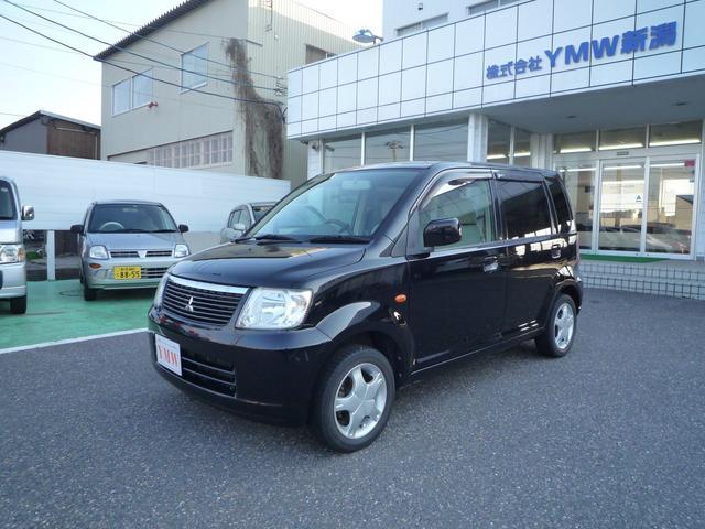 三菱 G 4WD シートヒーター
