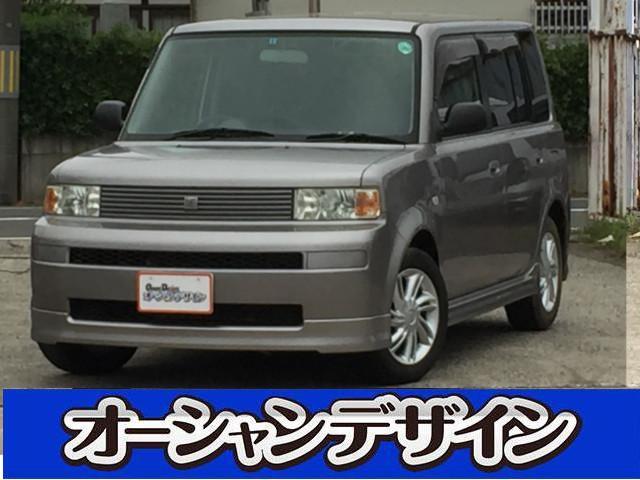 トヨタ S  アルミ ナビ