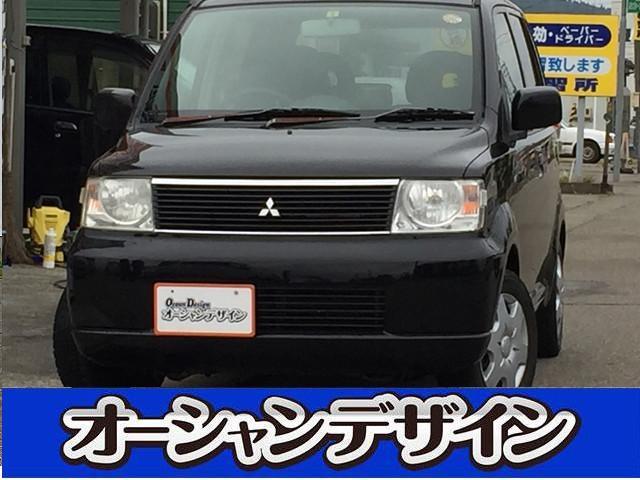 三菱 M CD キーレス
