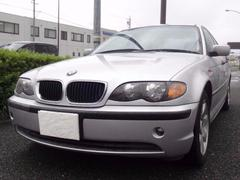 BMW 318i ETC MD再生