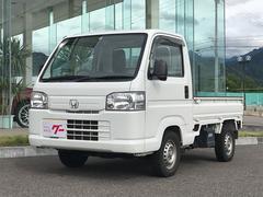 アクティトラックSDX 4WD 5速マニュアル パワステ 作業灯