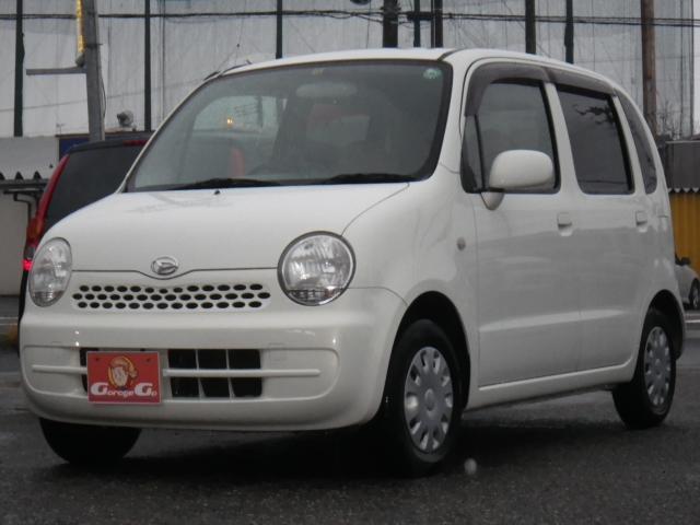 ダイハツ L 4WD タイベル済 ベンチシート
