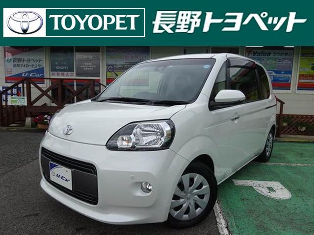 トヨタ G トヨタセーフティセンス シートヒーター コーナーセンサー