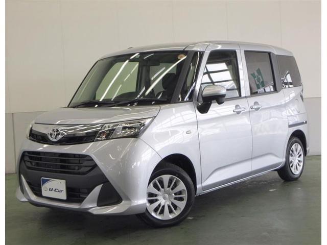 X 4WD