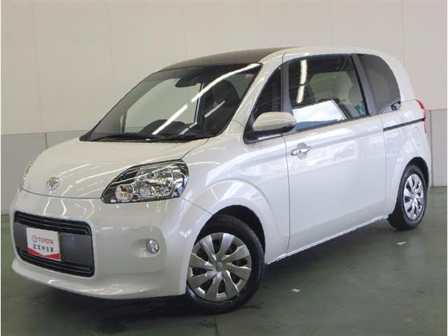 トヨタ F ラフィネ