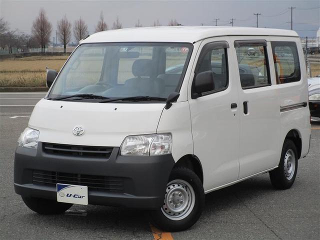 トヨタ DX ナビ ETC 付