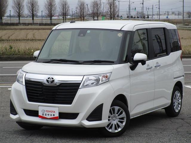 トヨタ G-T TCナビ TV Bモニター 両側電動スライドドア