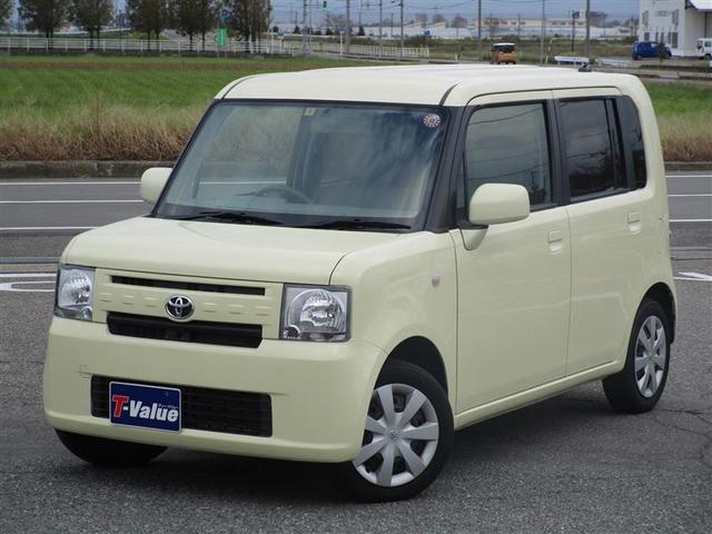 「トヨタ」「ピクシススペース」「コンパクトカー」「新潟県」の中古車
