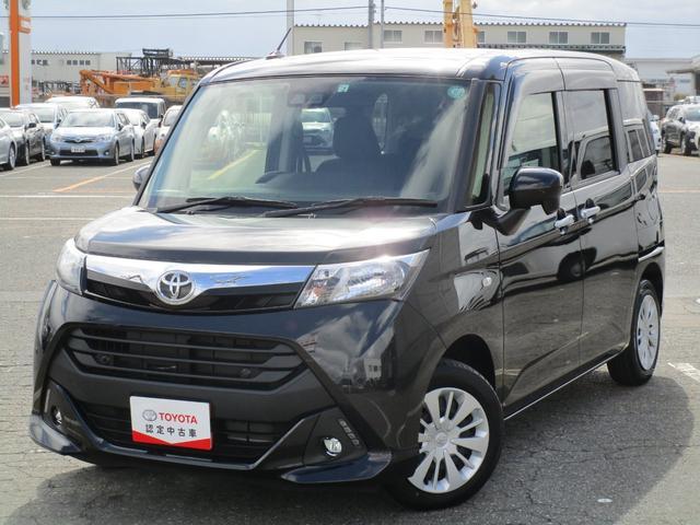 トヨタ X S 社外ナビ バックモニター ETC スマートキー 助手席側電動スライドドア スマートアシストIII