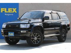 ハイラックスサーフSSR−X ワイド 背面レス 2インチUP シートカバー