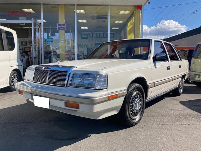 三菱 2WD ロイヤル オリジナル8整備付