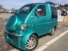 ミゼットIIカーゴRタイプ 2名乗 禁煙車  エアコン CDオーディオ