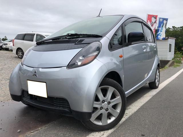三菱 G ターボ プッシュスタート CDオーディオ ETC車載器
