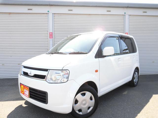 三菱 M 4WD シートヒーター キーレス