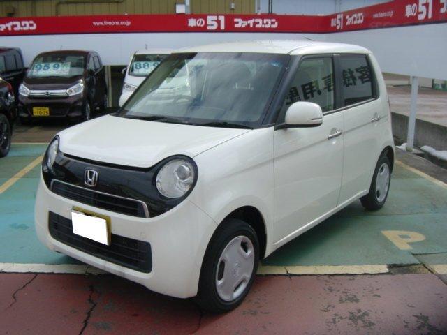 ホンダ 4WD G・LパッケージカロッツェリアフルセグHDDナビTV
