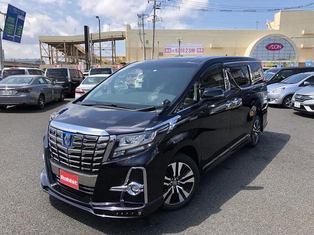 トヨタ SR Cパッケージ ツインムーンルーフ レザーシート